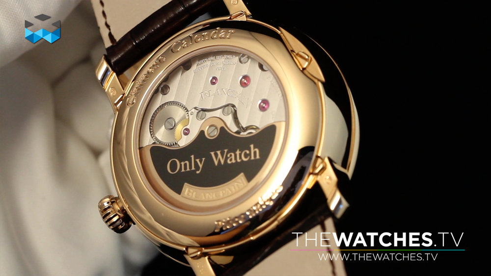 Auctions_November_2015_Only_Watch-9.jpg