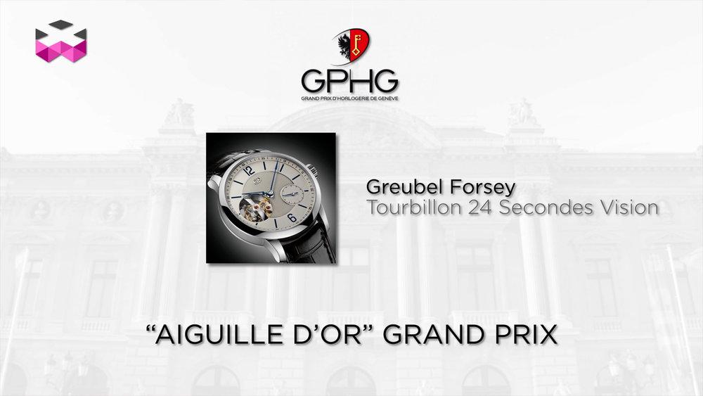 GPHG-Winners-2015-02.jpg