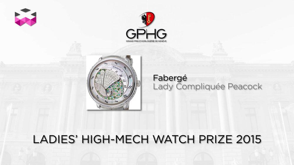 GPHG-Winners-2015-04.jpg