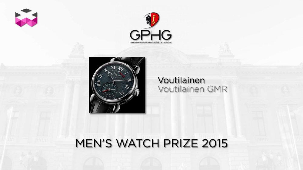 GPHG-Winners-2015-06.jpg