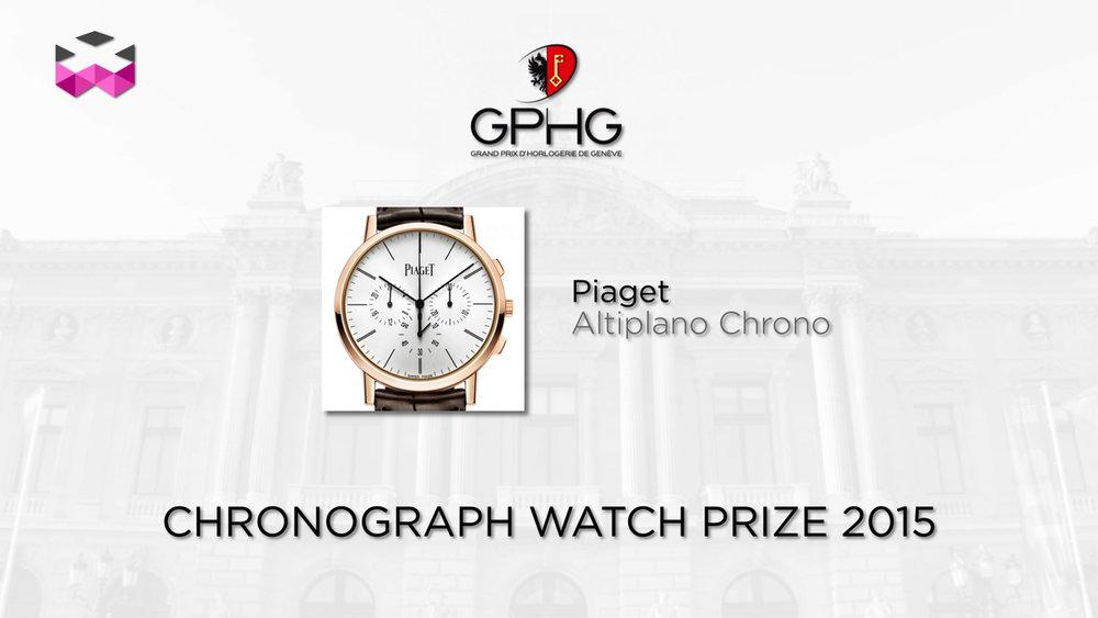 GPHG-Winners-2015-07.jpg