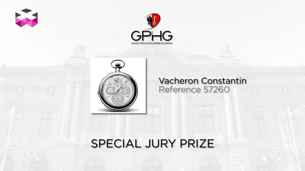 GPHG-Winners-2015-13.jpg