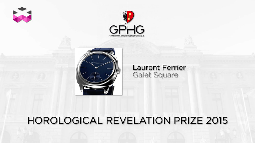 GPHG-Winners-2015-14.jpg