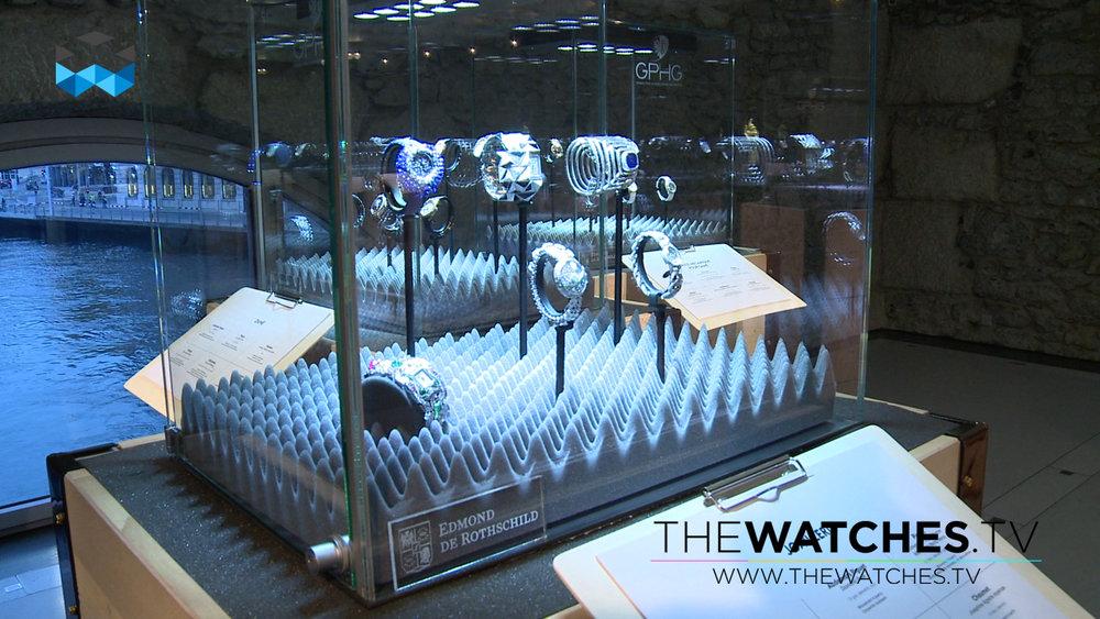 Dubai-Watch-Week-2015-GPHG-Eric-Singer-1.jpg