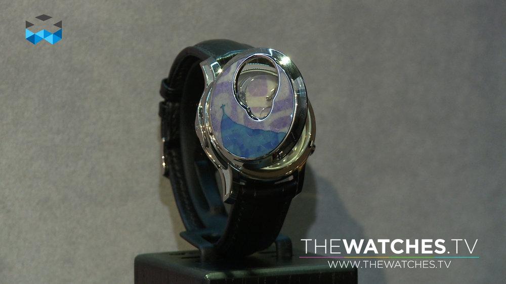 Dubai-Watch-Week-2015-GPHG-Eric-Singer-4.jpg