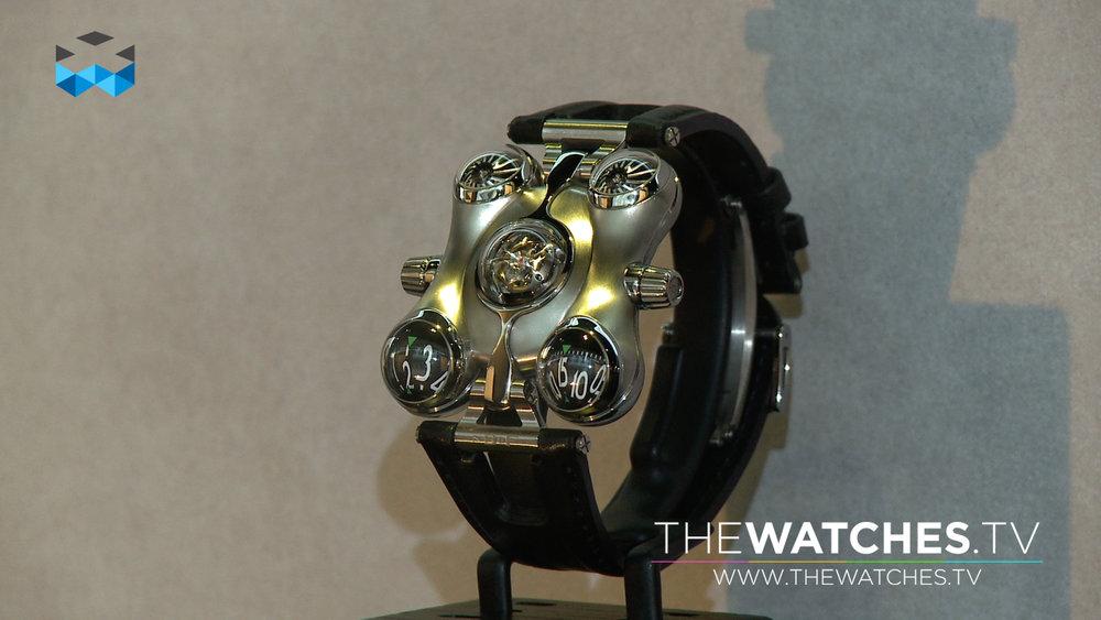Dubai-Watch-Week-2015-GPHG-Eric-Singer-5.jpg
