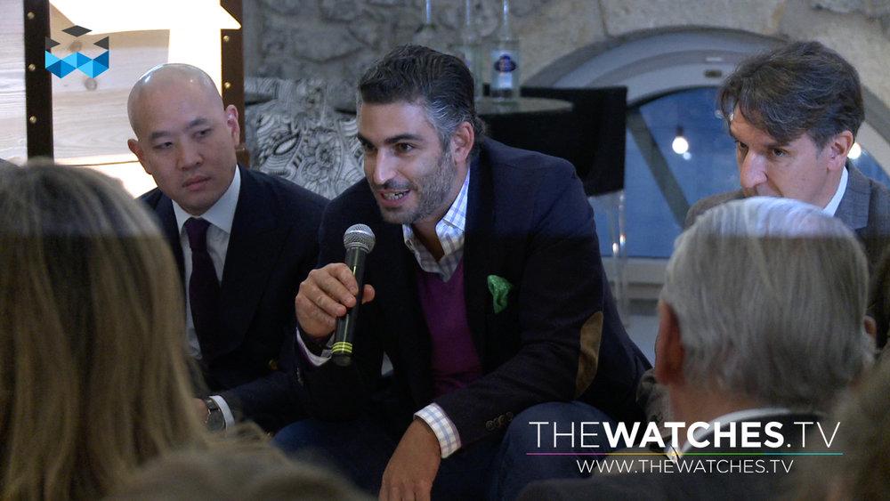 Dubai-Watch-Week-2015-GPHG-Eric-Singer-11.jpg