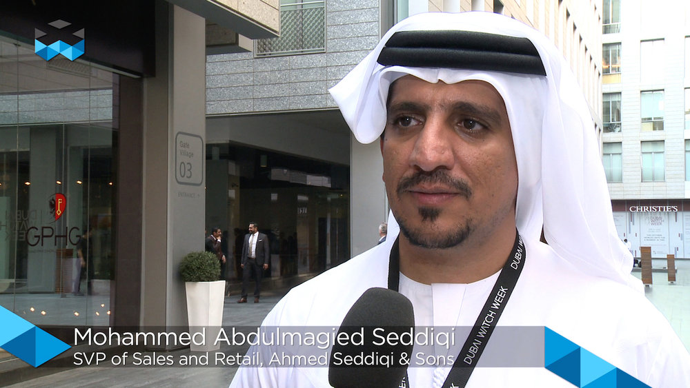 Dubai-Watch-Week-2015-seddiqi-family-organizers-of-the-event-1.jpg