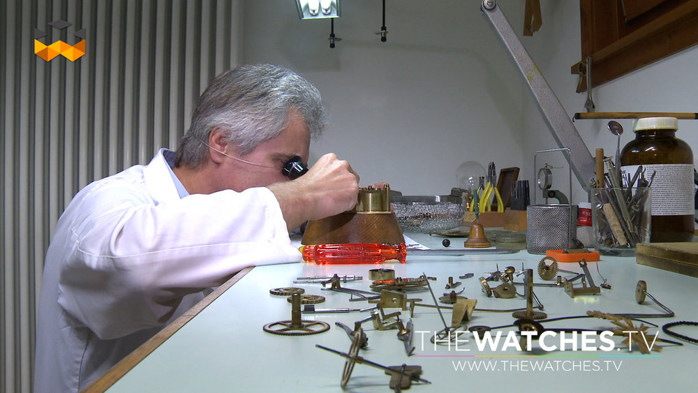 Amstutz-Clock-Automatons.jpg