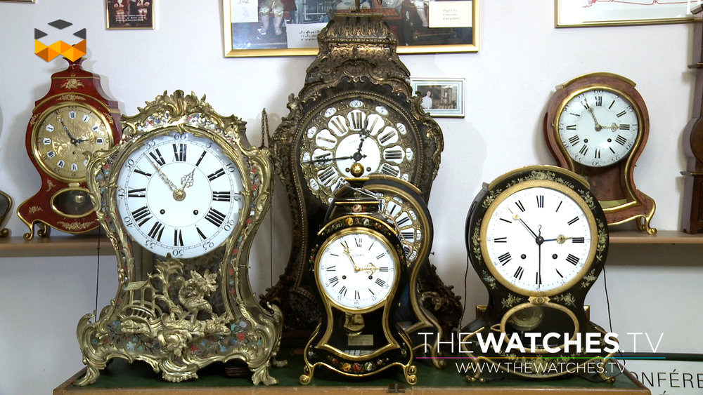 Amstutz-Clock-Automatons8.jpg