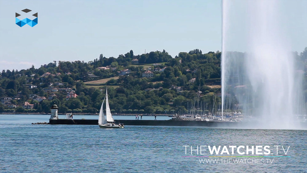 Geneva-Watch-Tour-07.jpg