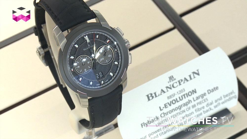 Blancpain_LeCastellet-02.jpg