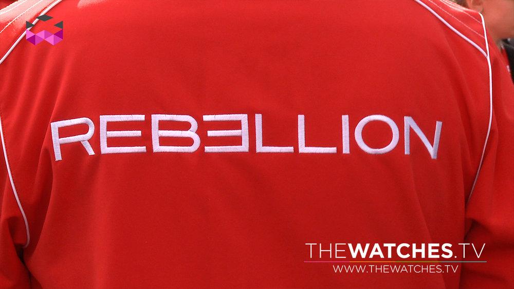 Rebellion-24H-du-Mans-04.jpg