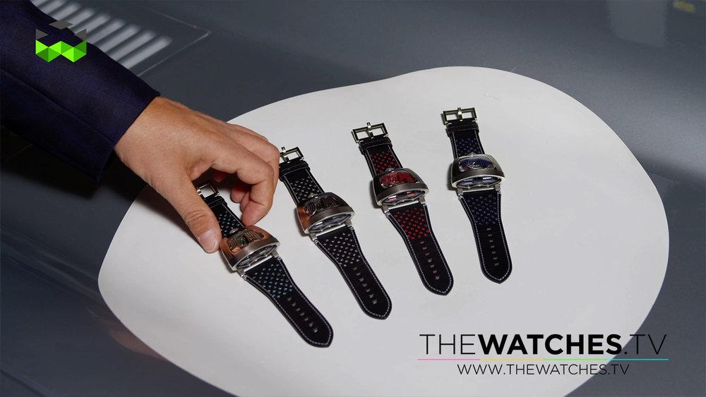 MBandF-HMX-10th-anniversary-timepieces-3.jpg