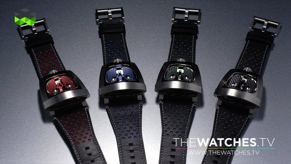 MBandF-HMX-10th-anniversary-timepieces-5.jpg