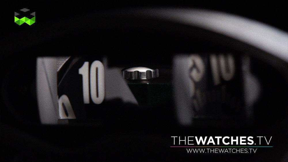 MBandF-HMX-10th-anniversary-timepieces-10.jpg