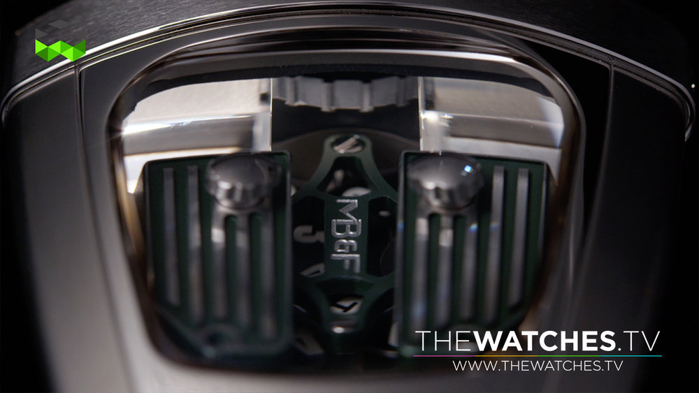 MBandF-HMX-10th-anniversary-timepieces-15.jpg