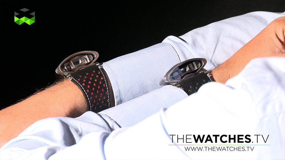 MBandF-HMX-10th-anniversary-timepieces-17.jpg