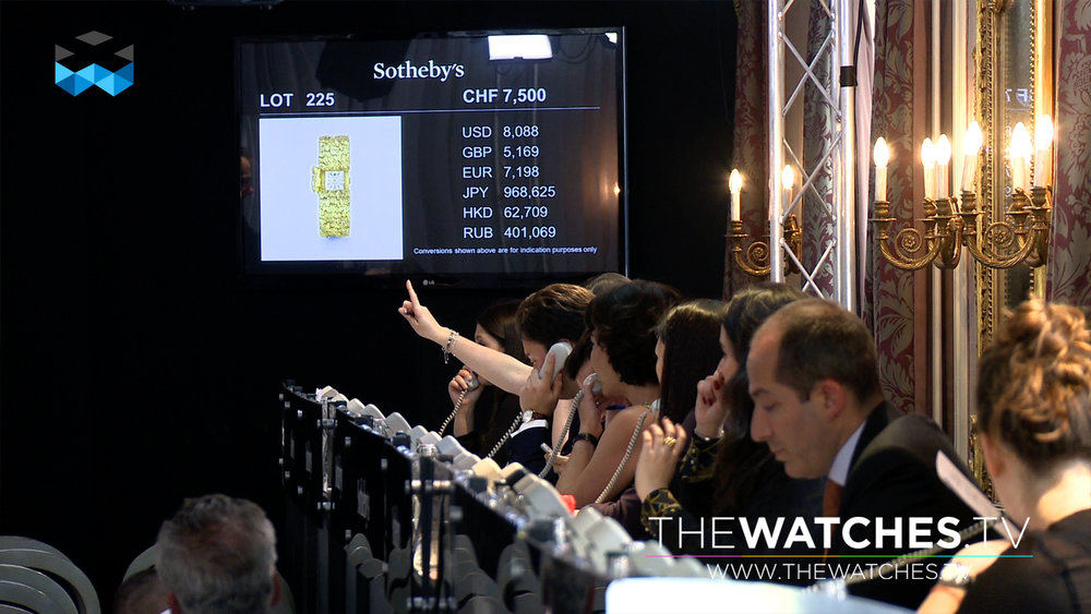Spring-Watch-Auctions-2015-6.jpg