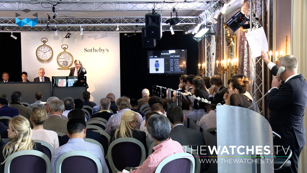 Spring-Watch-Auctions-2015-2.jpg