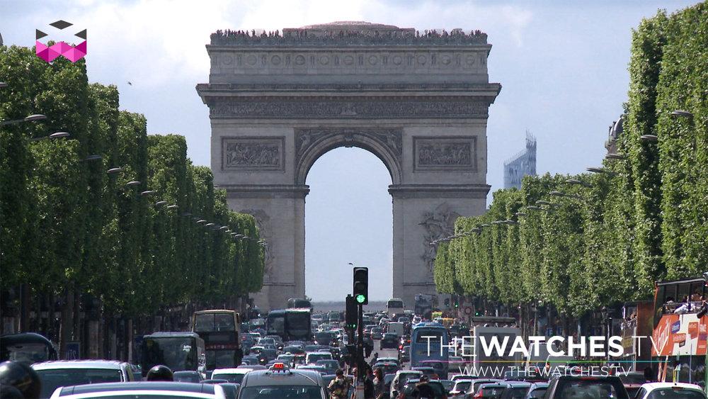 RM-27-02-Rafael-Nadal-Paris-Boutique-Gala.jpg