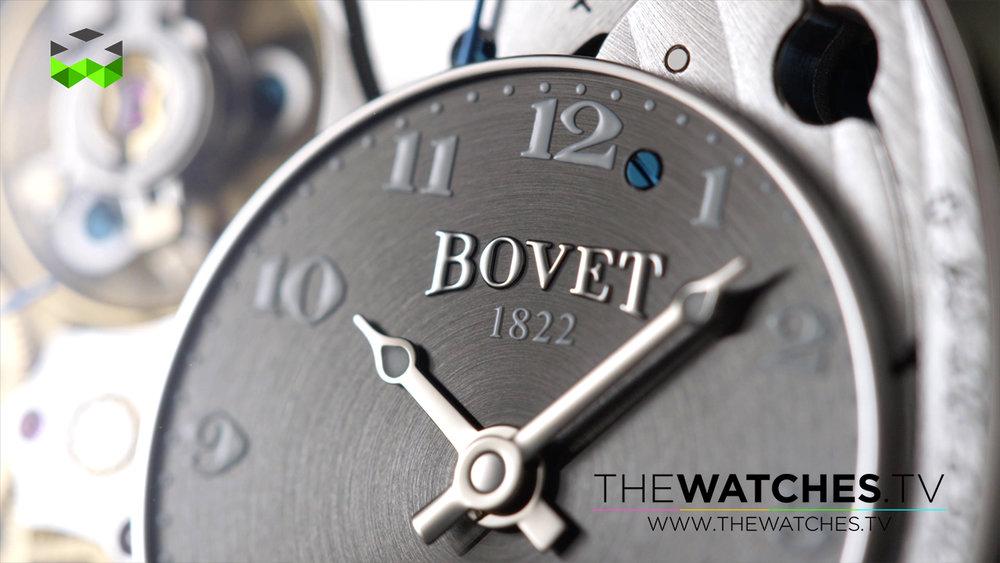 Bovet-Virtuoso-II-5.jpg