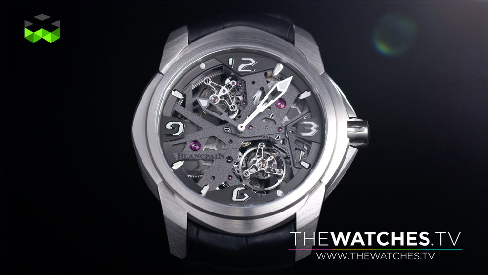 Blancpain-tourbillon-carrousel-L-EVOLUTION-04.jpg