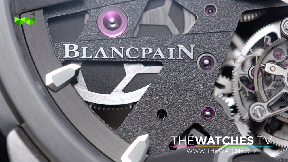 Blancpain-tourbillon-carrousel-L-EVOLUTION-08.jpg