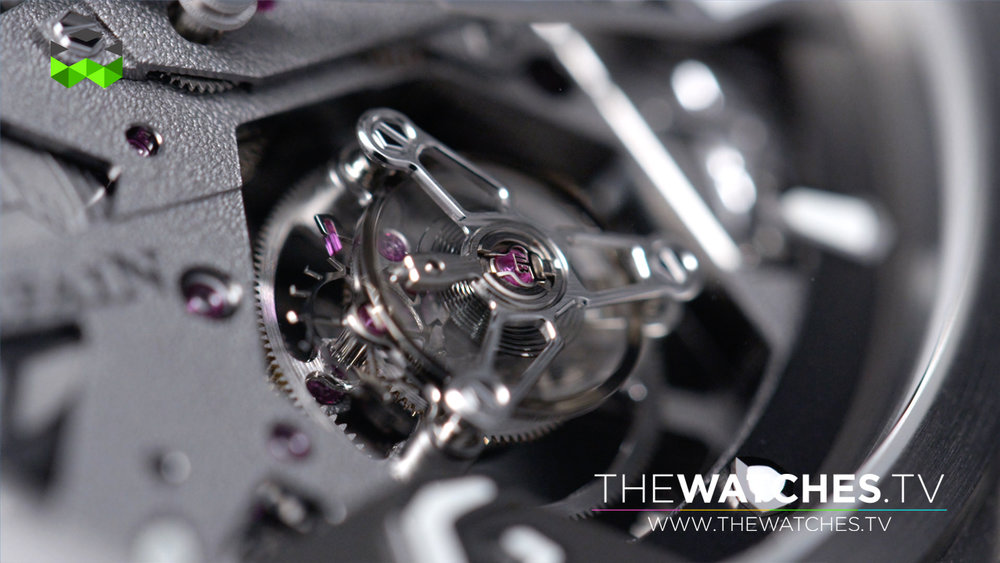 Blancpain-tourbillon-carrousel-L-EVOLUTION-11.jpg