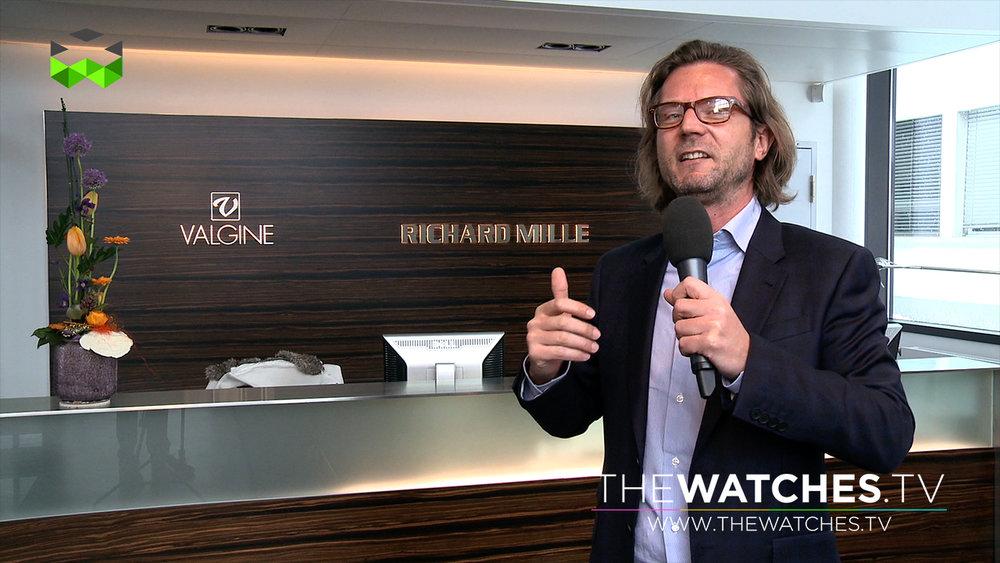 Richard-Mille-RM19-02-Tourbillon-Fleur-5.jpg