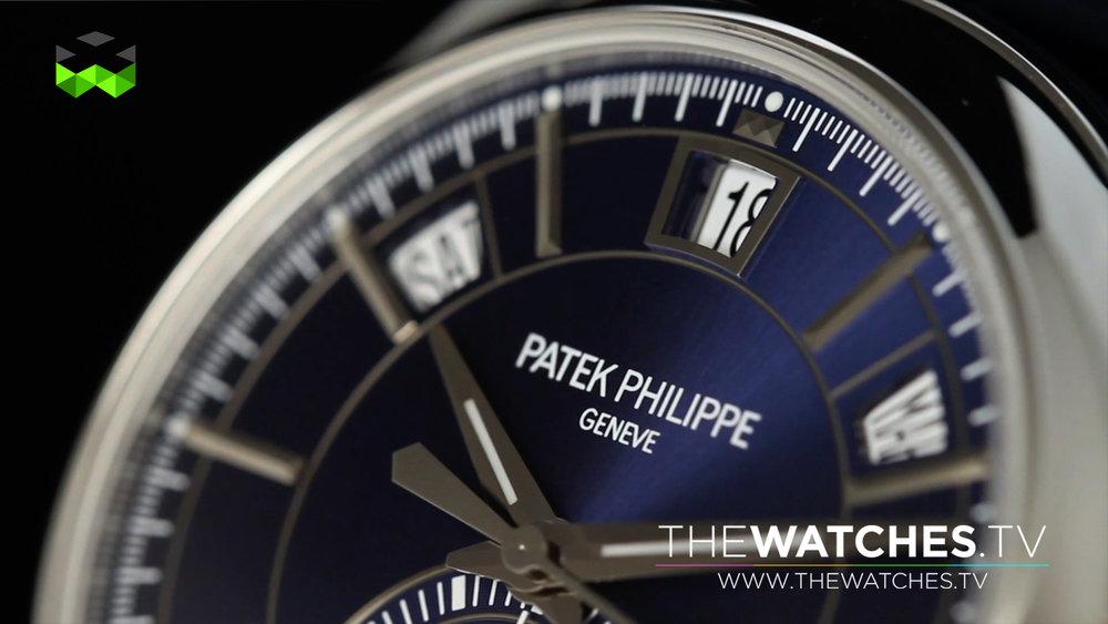 BW15_Patek_Philippe-06.jpg