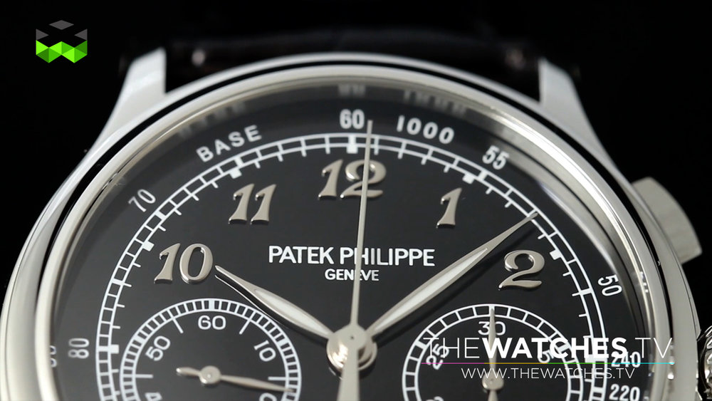 BW15_Patek_Philippe-09.jpg