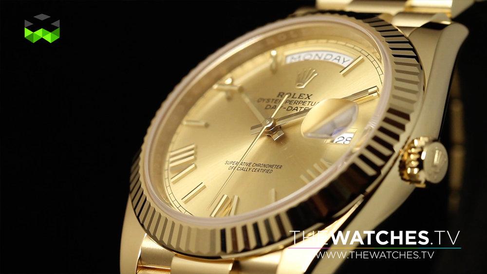 BW15_Rolex-7.jpg