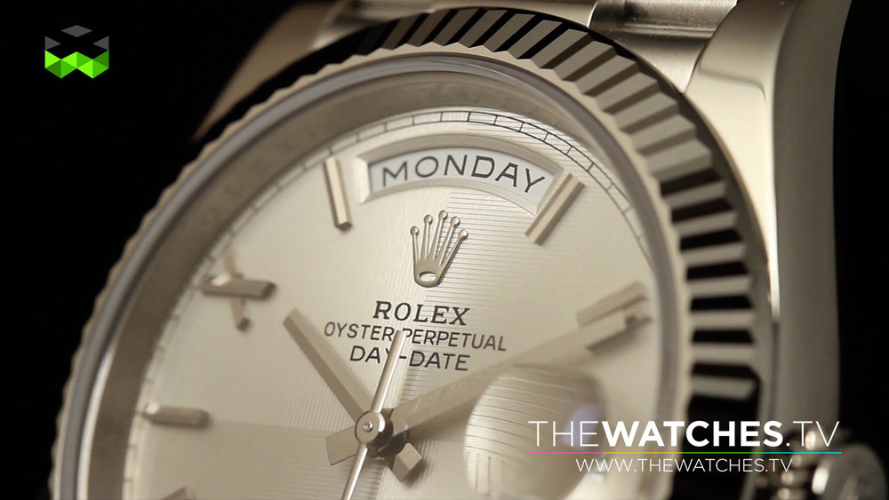 BW15_Rolex-10.jpg
