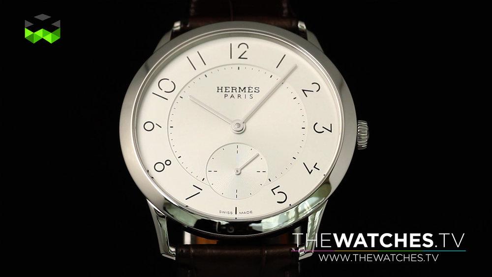 BW15_Hermes-3.jpg