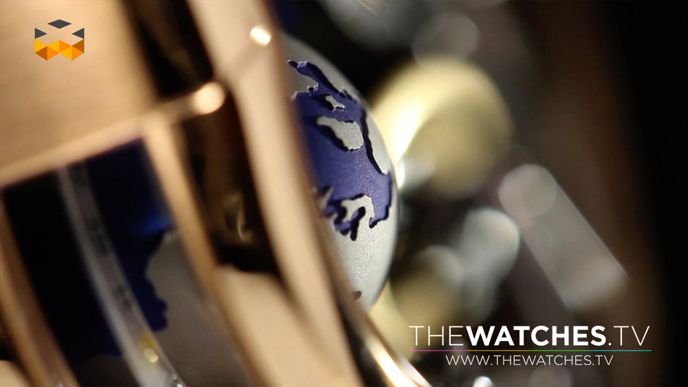 Greubel-Forsey-Finitions-02.jpg