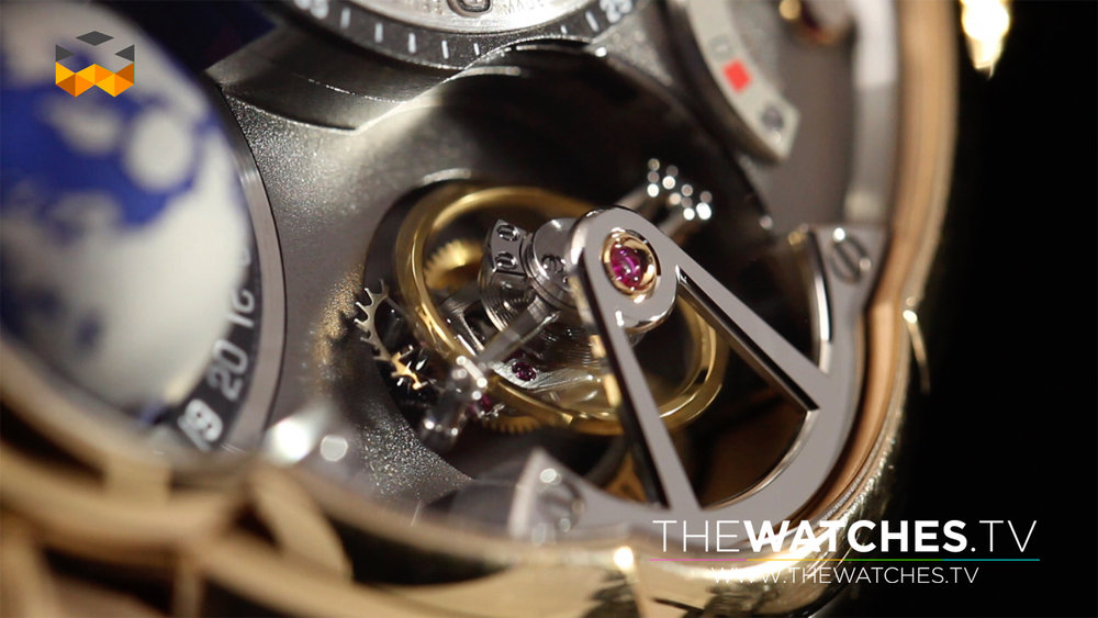 Greubel-Forsey-Finitions-01.jpg