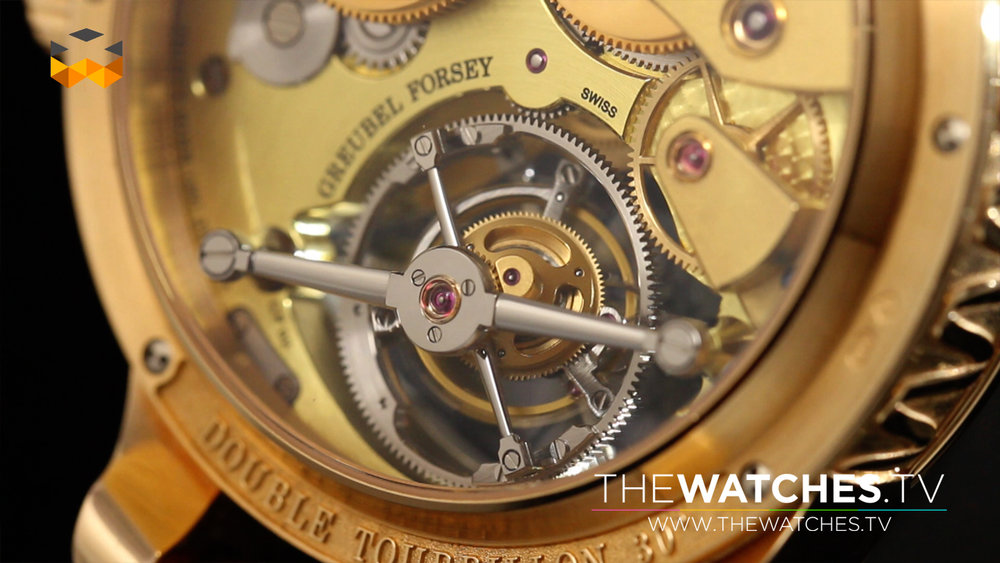 Greubel-Forsey-Finitions-03.jpg
