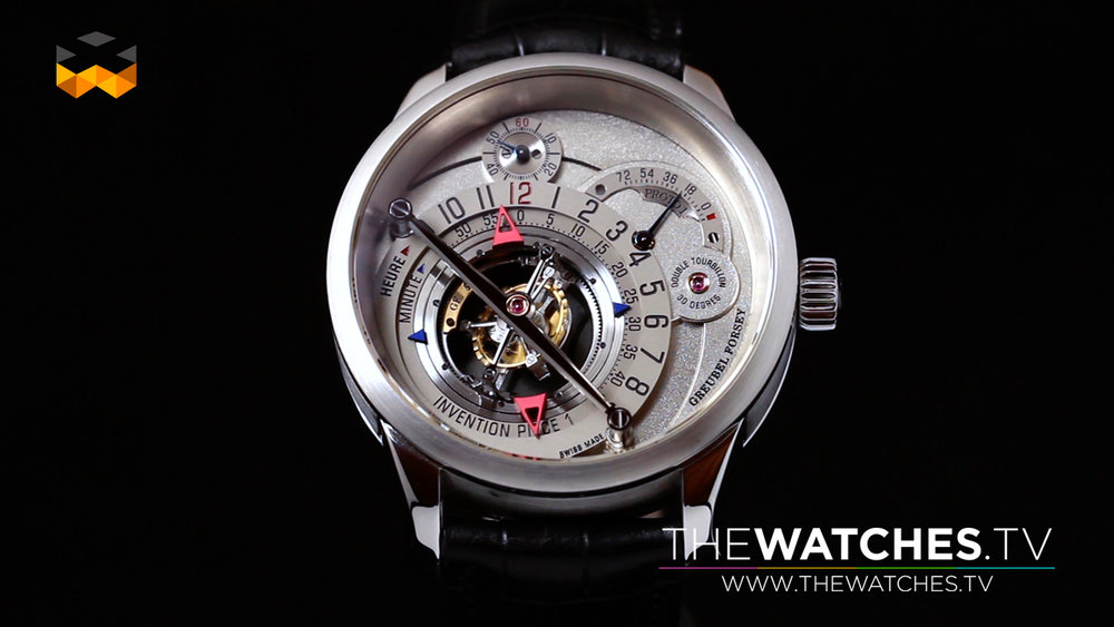 Greubel-Forsey-Finitions-14.jpg