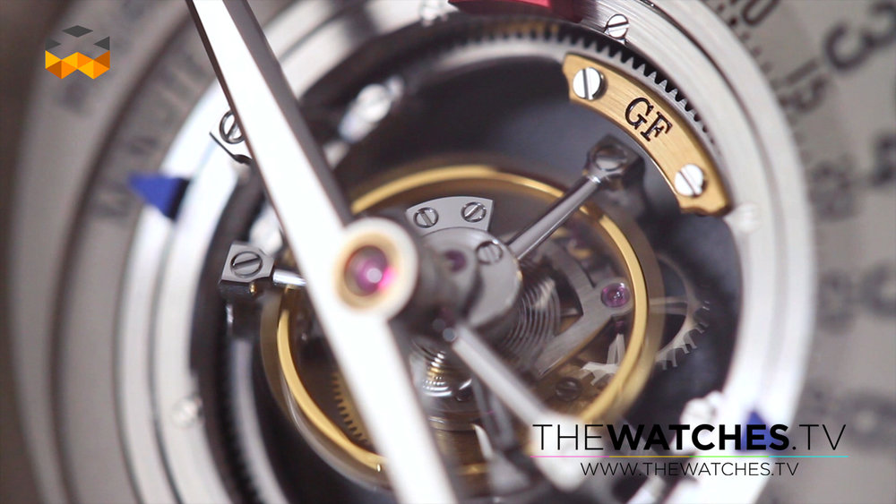 Greubel-Forsey-Finitions-15.jpg