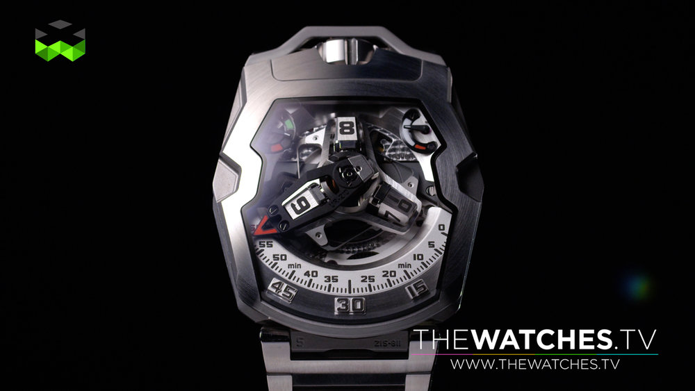 Urwerk-UR-210S-Full-Metal-Jacket-7.jpg