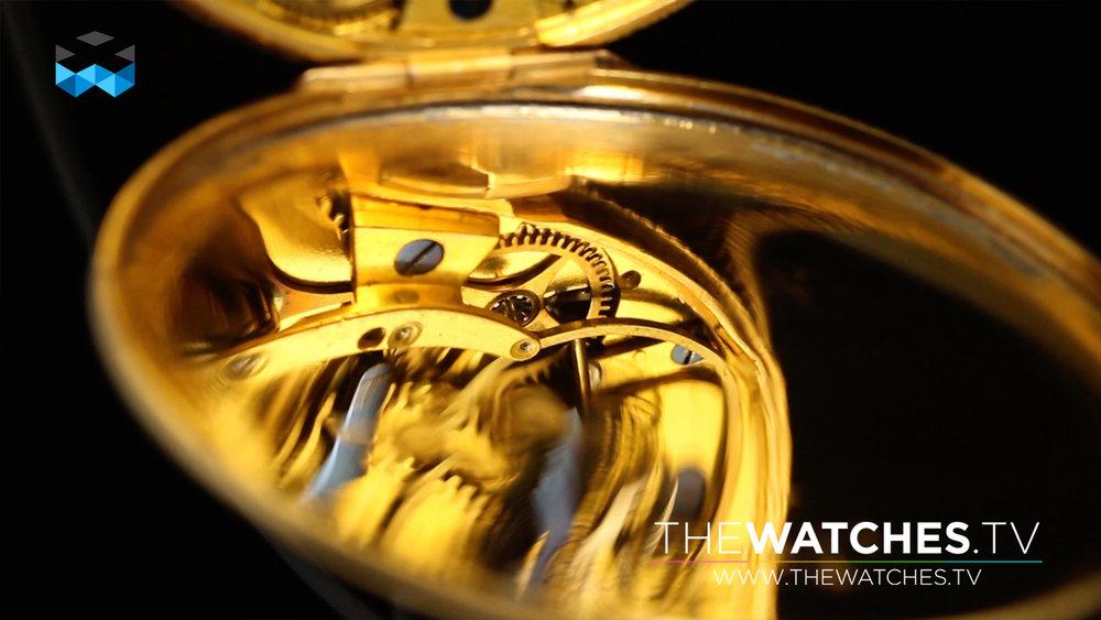 Breguet-expo-cite-temps-2015-05.jpg
