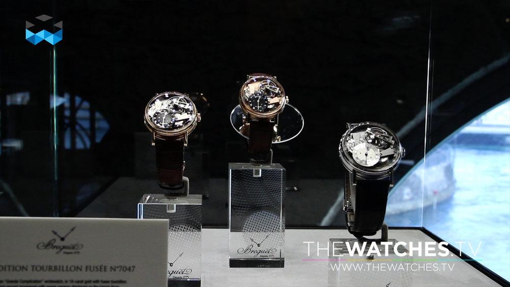 Breguet-expo-cite-temps-2015-08.jpg