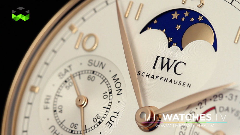 IWC-SIHH-2015-7.jpg