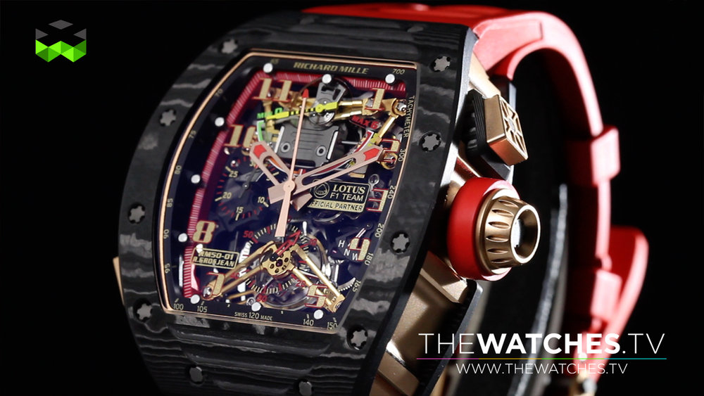 Richard-Mille-SIHH-2015-2.jpg
