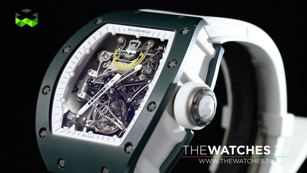 Richard-Mille-SIHH-2015-4.jpg