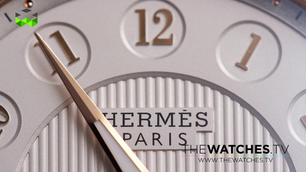 Hermes-Dressage-Heure-Masquee-03.jpg