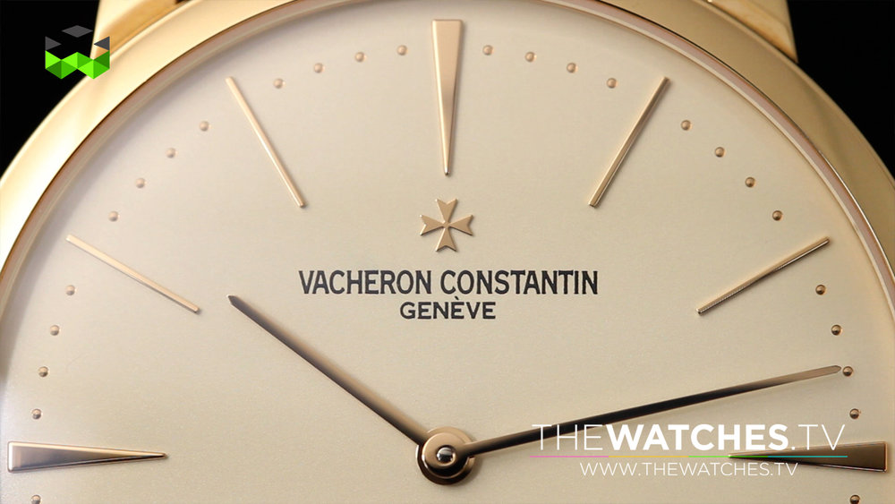 Vacheron-Constantin-Patrimony-Collection-2.jpg