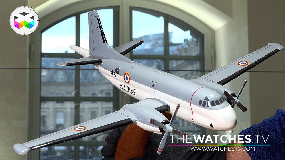 Breguet-Type-XXI-breguet-atlantic.jpg