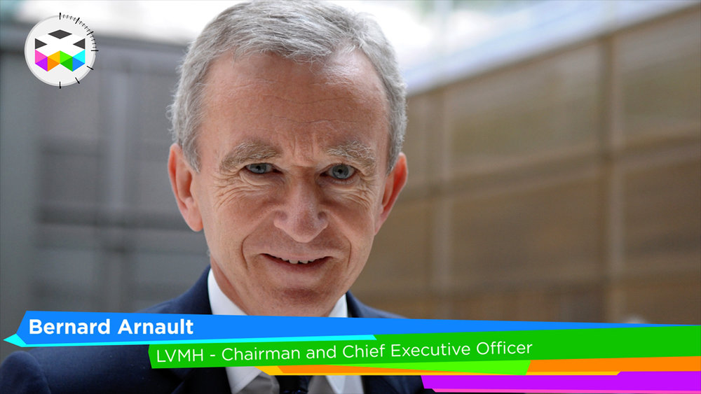 Who-is-who-LVMH-Kering-Arnault.jpg